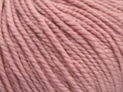 Peruvian - světle růžová