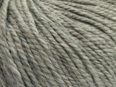 Peruvian - světle šedá