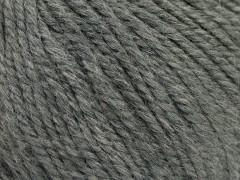 Peruvian - tmavě šedá