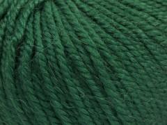 Peruvian - tmavě zelená