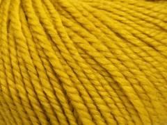 Peruvian - žlutá
