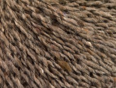 Piemonte Lana - velbloudí melánž