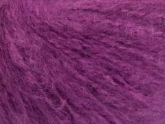 Piumotto mohér - levandulová