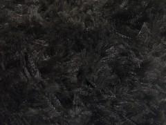 Prato - černá