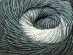 Primadonna - šedé odstíny