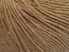 Přírodní baby bavlna - velbloudí