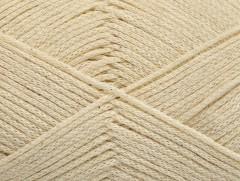 Přírodní bavlna air - přírodní