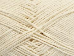 Přírodní bavlna - přírodní