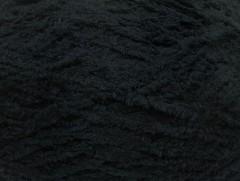 Puffy - černá