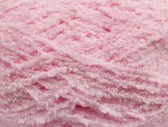Puffy - světle růžová