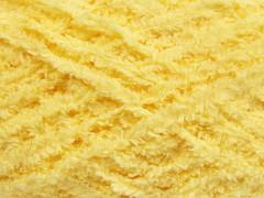 Puffy - žlutá 1