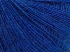 Ralph mohér - new - modrá