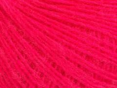 Ralph mohér - new - neonově růžová