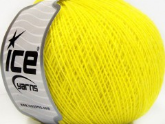 Ralph mohér - new - neonově žlutá