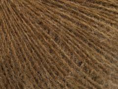 Ralph mohér - new - světle velbloudí