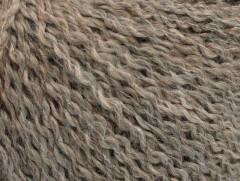 Robin Alpaka - béžová melánž