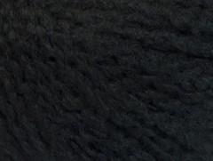 Robin Alpaka - černá