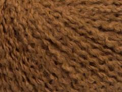 Robin Alpaka - světle hnědá
