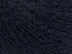 Robin Alpaka - tmavě námořnická