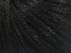 Rock Star - černá