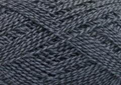 Šajn bavlna - světle šedá