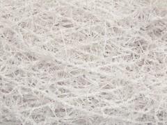 Scrubber Twist - bílá 1