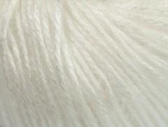 Silve shine - bílá