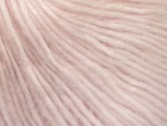 Silve shine - dětská růžová