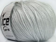 Silve shine - stříbrná