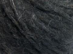 Softair tvíd - černá