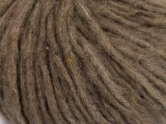 Softair tvíd - velbloudí
