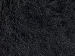 Techno - černá 1