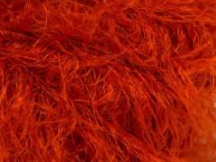 Techno - oranžová