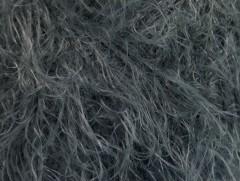 Techno - tmavě šedá 2