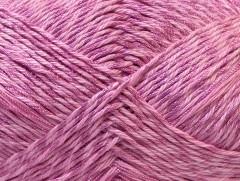 Tena - fialová