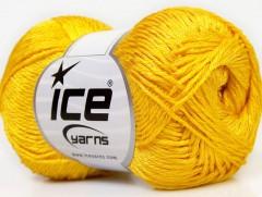 Tena - žlutá