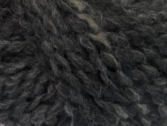 Tiger Alpaka - černošedovelbloudí
