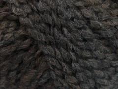 Tiger Alpaka - hnědošedočerná