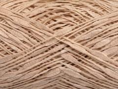 Tilt bavlna - pudrově růžová