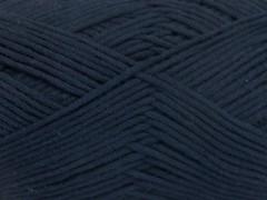 Tube bavlna fajn - námořnická