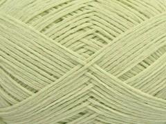 Tube bavlna fajn - světlá mátová zelená