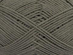 Tube bavlna fajn - světle khaki