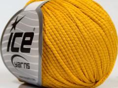 Tube softy - žlutá