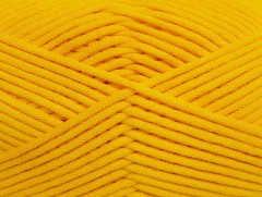 Tube viskóza - žlutá