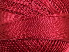 Tulip - červená