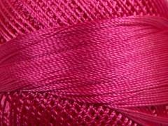 Tulip - sytě růžová