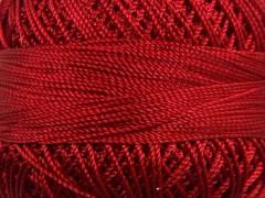 Tulip - tmavě červená