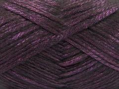 Universe - purpurovočerná