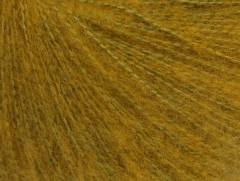 Vlna comfort superfajn - olivovo zelená