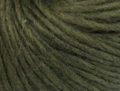 Vlna cord aran - khaki 1